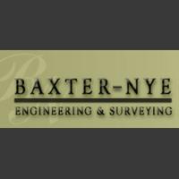baxter-nye